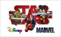 Diretor Financeiro da Disney espera que Star Wars siga o modelo da Marvel