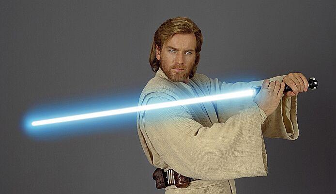 RUMOR: Obi-Wan Kenobi poderia ganhar trilogia própria