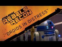 Rebels Recon #2: Inside