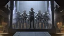Star Wars Rebels Weekend tem programação gratuita em São Paulo