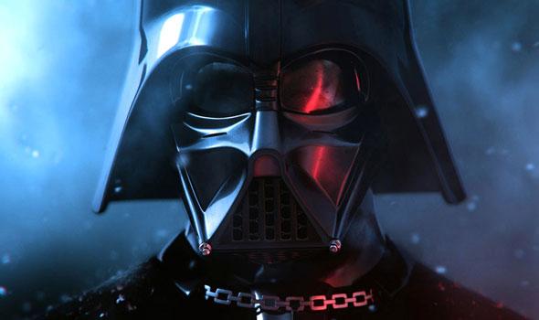 Darth Vader pode aparecer em Rogue One