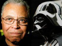Star Wars Rebels: A Fagulha de Uma Rebelião será exibido na ABC com cena de Darth Vader