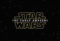 Trailer de Star Wars: O Despertar da Força será exibido na Celebration
