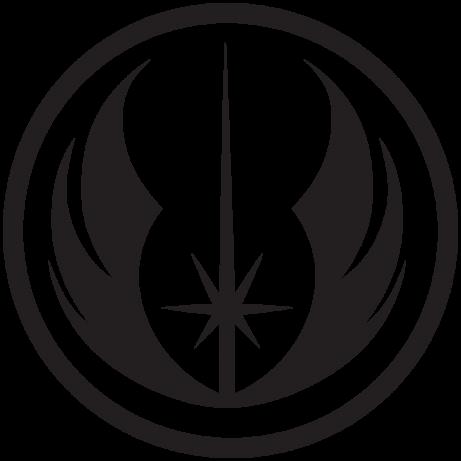 O Código Jedi – Ensinamentos Jedi