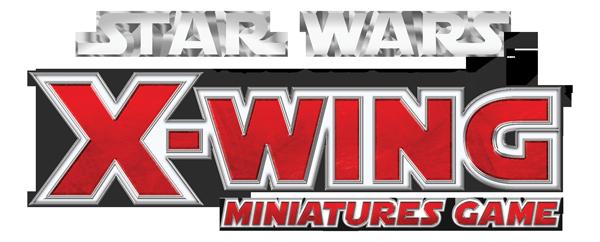 Star Wars- X-Wing entra em pré-venda