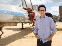 RUMOR: Episódio IX pode ter direção de J.J Abrams