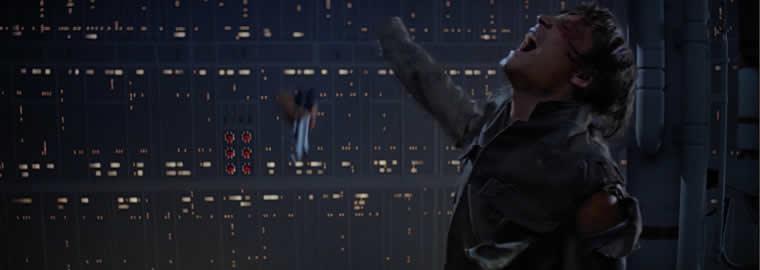 Presidente do Marvel Studios revela easter eggs de Star Wars nos filmes da Fase 2