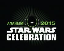 Star Wars Celebration já iniciou a transmissão online, confira