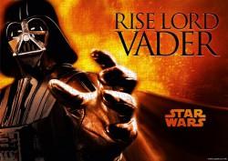 Os 10 anos de A Vingança dos Sith! Parte 2 - O filme que você não viu!!!