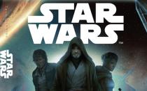 Exclusivo: Editora Aleph lançará 20 livros de Star Wars até o final de 2016