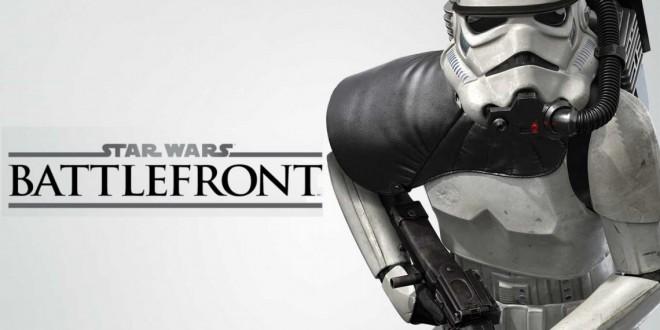 Star-Wars-Battlefront-Stormtrooper-EA-1140x641-660x330