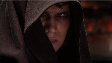 eHQxM2s0MTI=_o_star-wars-episode-3---anakin-skywalker-vs-obi-wan-kenobi