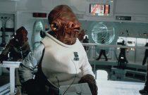 Não é uma armadilha! Han Solo e Almirante Ackbar estarão em Battlefront