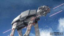 Gameplay de Star Wars Battlefront será divulgado em junho