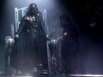 Os 10 anos de A Vingança dos Sith! Parte 1