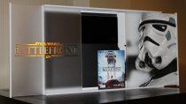 PS4 é a plataforma líder no desenvolvimento de Battlefront