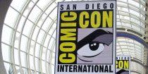 Star Wars é confirmado na San Diego Comic-Con