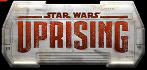 Anunciado novo jogo que segue a história de O Retorno de Jedi, Star Wars: Uprising