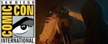 Revelada data e duração do painel de O Despertar da Força na Comic Con 2015