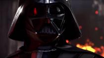 Star Wars Battlefront será inteiramente em português