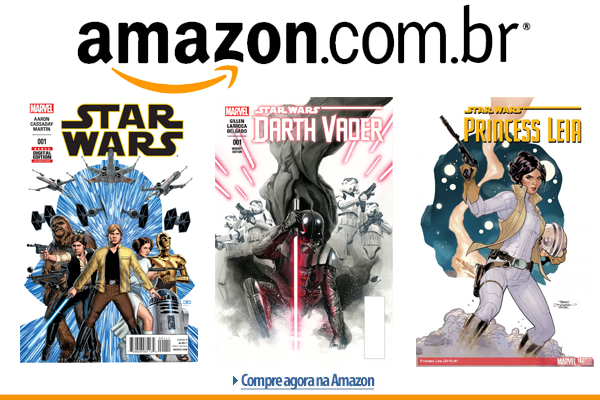 castwars_marvel_amazon