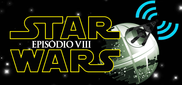 episodio viii 8