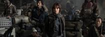 O Despertar da Força pode ter cena pós-créditos de Rogue One