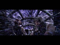 Trilogia clássica de Star Wars ganha trailer estilo O Despertar da Força