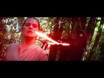 Novo trailer de O Despertar da Força