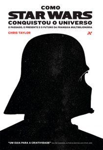Lançamento da Aleph conta como Star Wars se tornou fenômeno mundial