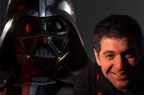 Dublador de Darth Vader é revelado em Star Wars Battlefront