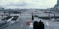 Point of View: Resenha de Star Wars O Despertar da Força!!!