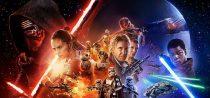Blu-ray e DVD do Episódio VII terão cenas deletadas, mas não versão estendida