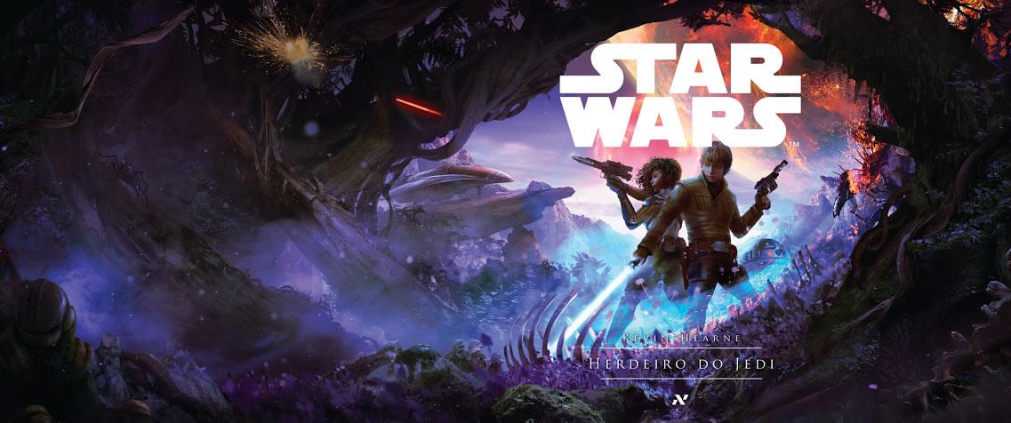 Herdeiro-do-Jedi-capa