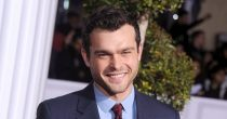 Alden Ehrenreich surge como favorito para o filme do jovem Han Solo