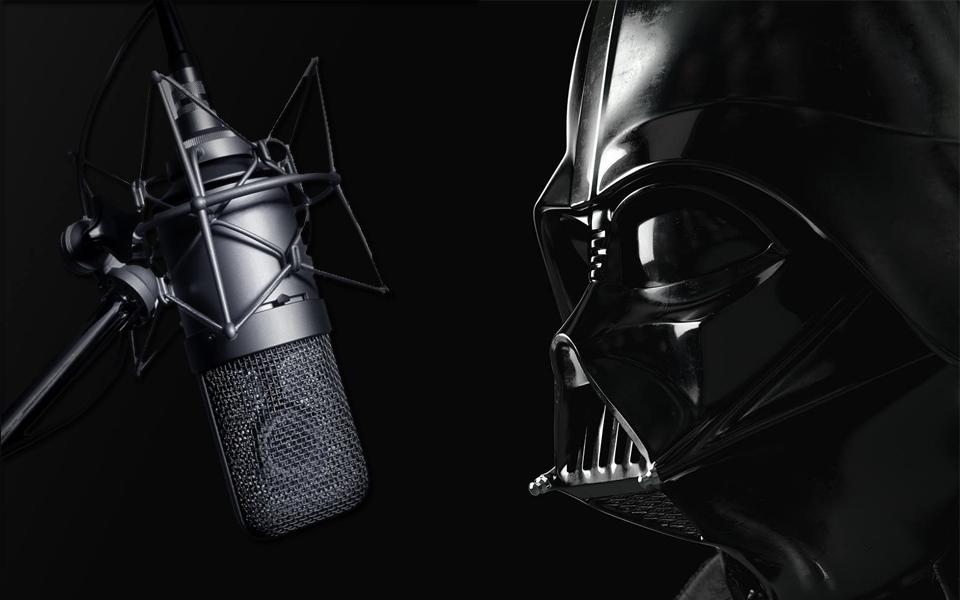 As dublagens de Star Wars! Um artigo sobre as versões brasileiras da Saga
