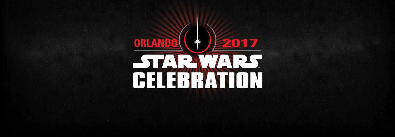 star-wars-celebration-tickets-slider