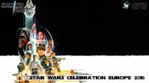 KaminoKast 079 - Star Wars Celebration Europe 2016