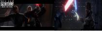 Point of View: As semelhanças entre O Ataque dos Clones e O Império Contra-Ataca!