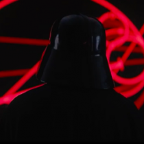 Point of View: Análise do novo trailer de Rogue One. E o que esperar desse filme.