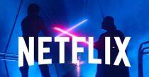 CONSEGUIMOS! The Clone Wars, e muito mais, na Netflix