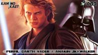 """<!-- AddThis Sharing Buttons above -->Olá amigos da força! No episódio de hoje, Domingos, Nick e Gobbi fazem uma análise do personagem mais icônico da saga, Anakin Skywalker / Darth Vader. Percorremos toda a vida […]<!-- AddThis Sharing Buttons below -->                 <div class=""""addthis_toolbox addthis_default_style addthis_32x32_style"""" addthis:url='http://castwars.com/kaminokast-083-biografia-anakin-skywalkerdarth-vader/' addthis:title='KaminoKast 083 – Biografia: Anakin Skywalker/Darth Vader' >                     <a class=""""addthis_button_preferred_1""""></a>                     <a class=""""addthis_button_preferred_2""""></a>                     <a class=""""addthis_button_preferred_3""""></a>                     <a class=""""addthis_button_preferred_4""""></a>                     <a class=""""addthis_button_compact""""></a>                     <a class=""""addthis_counter addthis_bubble_style""""></a>                 </div>"""