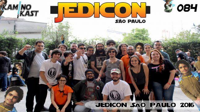 KaminoKast 084 – Jedicon São Paulo 2016