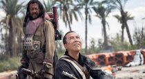 Point of View: Resenha Rogue One! Um parque de diversões Star Wars