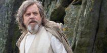 Rumor aponta título de Star Wars VIII
