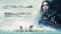 Rogue One - SEM Spoilers - SWST OffTopic 04