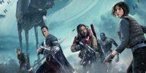Rogue One: Uma História Star Wars | Editor reúne 46 cenas cortadas do filme em vídeo; assista