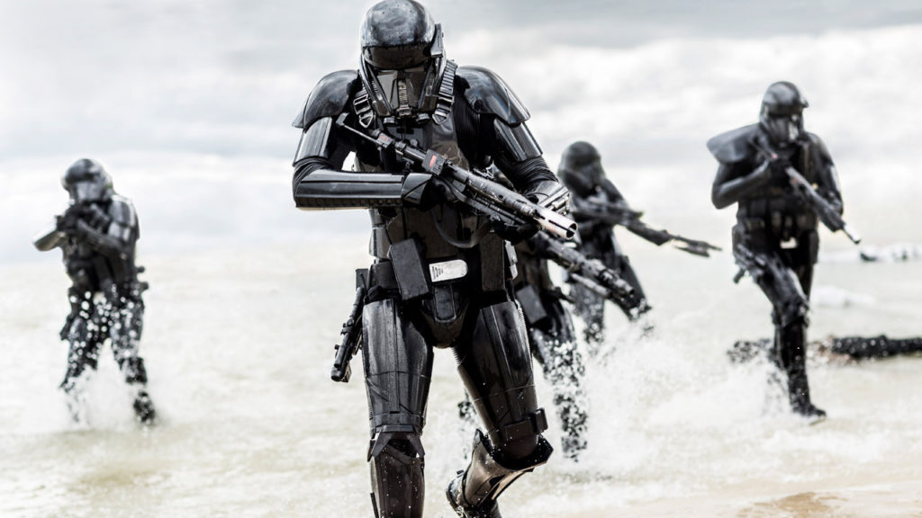 death-troopers-1024x576