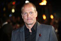 Woody Harrelson é o novo contratado do filme do Han Solo