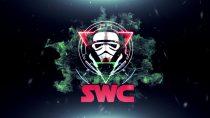 SWC -